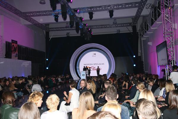 BlogStar: Doskonałość Mody Twojego Stylu - BlogStar.pl