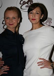 BlogStar: Dzień Kobiet Ce-Ce Beauty Clinic - BlogStar.pl