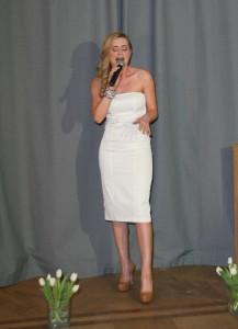 BlogStar: Lily D'Ohro  dla kobiet - BlogStar.pl