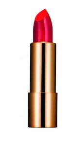 BlogStar: Obiekt pożądania – czerwona szminka - BlogStar.pl