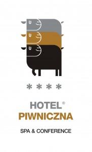 BlogStar: Hotel Piwniczna - BlogStar.pl