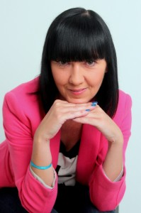 BlogStar: Joanna Makowiecka: dziewczyny, pokochajcie kombinezony ! - BlogStar.pl