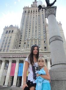 Julia Wróblewska: Hej Kochani :) - BlogStar.pl