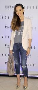 BlogStar: Konrad Fado – idealne jeansy to podstawa - BlogStar.pl