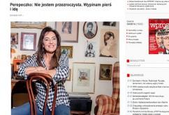 blogstar_perepeczko_wywiad_ikona