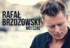 blogstar_brzozowski_teledysk_ikona