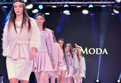 blogstar_ptak_moda_ikona1