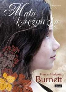 BlogStar: Romantycznie, romansowo, baśniowo! - BlogStar.pl