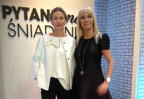 blogstar_bojarska1