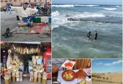 blogstar_maroko_ikona