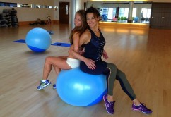 blogstar_sylwia_trening_5944