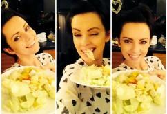 blogstar_dieta_cud_ikona