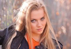 blogstar_kaczorowska_ikona