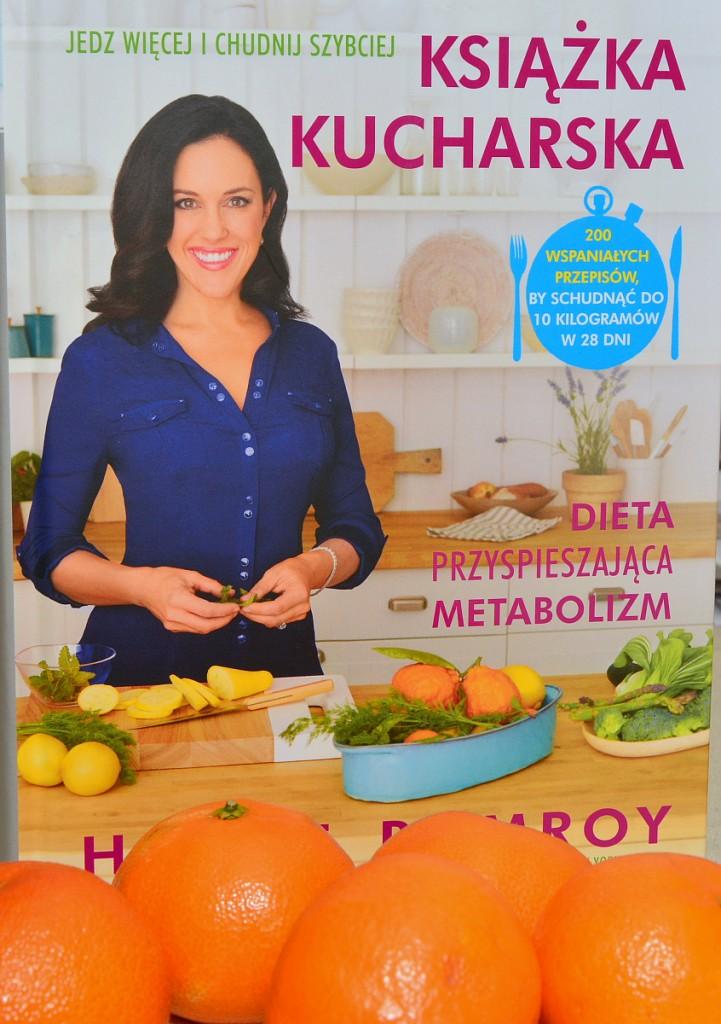 BlogStar: Dietetyczne kulki mięsne z warzywami - BlogStar.pl