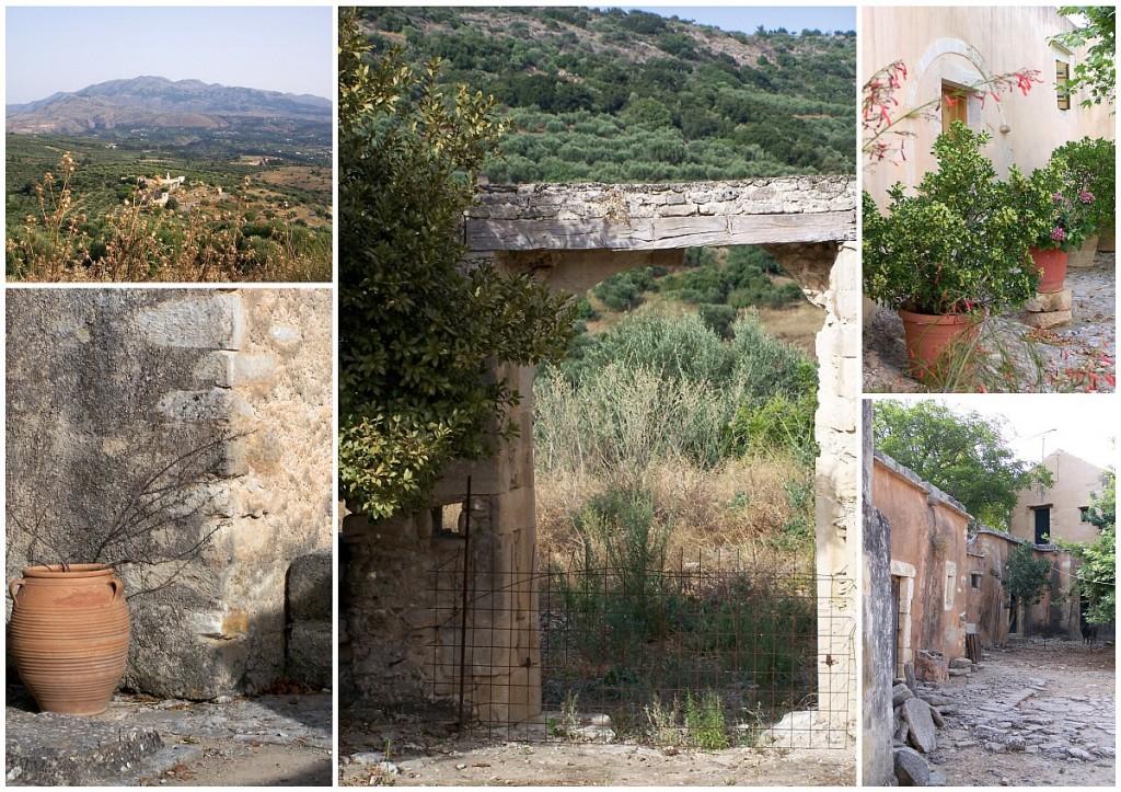 BlogStar: Zaplanuj wakacje - Kreta - BlogStar.pl