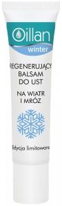 BlogStar: Zimowa kosmetyczka - BlogStar.pl