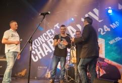 blogstar_liber_koncert-charytatywny-w-policach-11