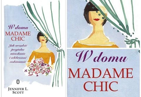blogstar_madame_chic