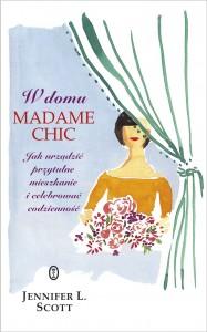 BlogStar: Madame Chic – możesz zostać nią i TY! - BlogStar.pl