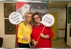 blogstar_mikolajczyk_lodz