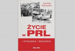 blogstar_zycie