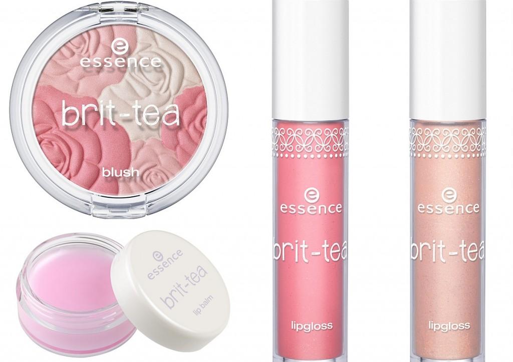 BlogStar: Kosmetyczka na wakacjach - BlogStar.pl