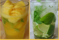 letnie_drinki