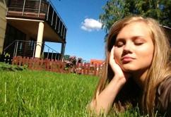 blogstar-agnieszka-kaczorowska-stres-01