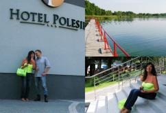 IKONA_blogstar_polesie_a_p