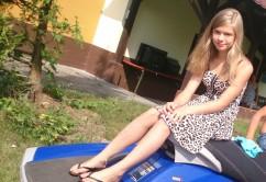 blogstar_wroblewska_mazury_0402
