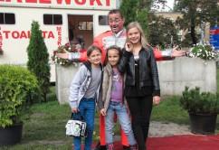 julka_wroblewska-cyrk-zalweski-01