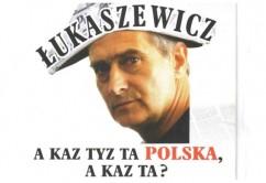 lukaszewicz