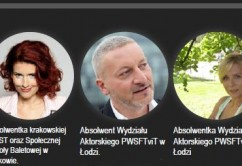 blogstar_kaczorowska_osmy_IKONA