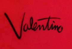 blogstar_valentino_nizinska