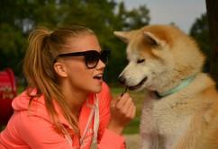 blogstar_kaczorowska_wilanow_0240
