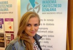 blogstar_akademia_kaczorowska