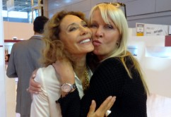 blogstar_marisa_bojarska_ikona