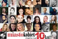 blogstar_miasto_kobiet
