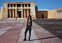 blogstar_marokanskie_hollywood7