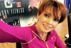 blogstar_gardias_fitness5_ikona