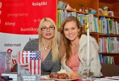 blogstar_kobylarz_5166