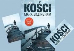 blogstar_kosci2