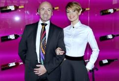 Luc Gesvert - Dyrektor Sprzedaży, Dystrybucji i marketingu w Polsce i krajach bałtyckich w Orbis S.A
