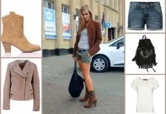 blogstar_stylowy_kakczorowska