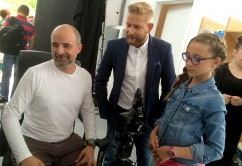 blogstar_bartek_jedrzejak_3b