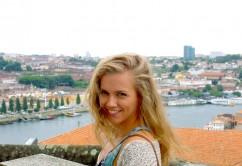 blogstar_kaczorowska_portugalia8