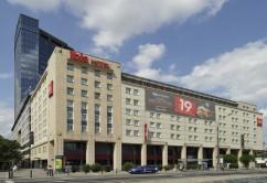 scena z: Hotel Ibis, SK:, , fot. Gałązka/AKPA