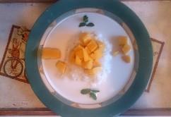 ryz-mleko-kokosowe