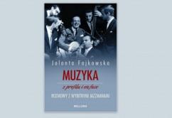 bellona_ksiazka-fajkowska