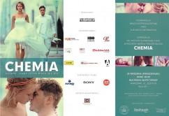 chemia-premiera_1